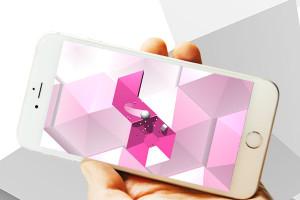 Tiltagon-iPhone-iPad