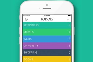 Todoly-Reminders-iPhone-1