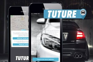 Tuture-iPhone-gratuit-1