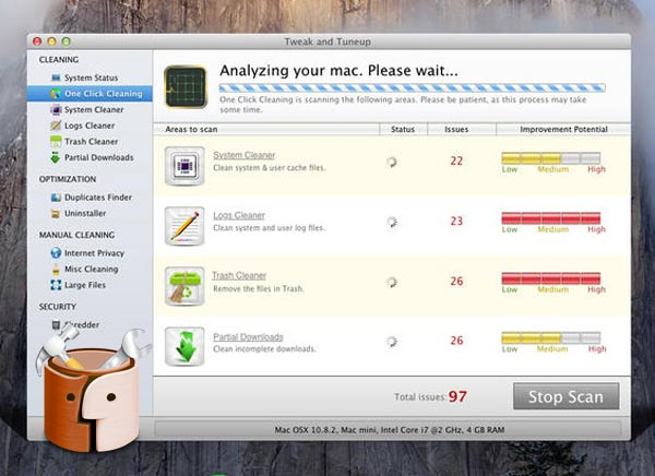 Tweak-and-Tuneup-Mac-OSX-1