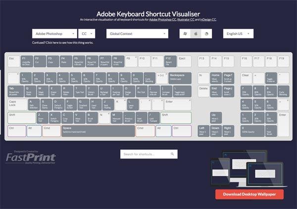 adobe-shortcut-mapper-raccourcis-clavier-photoshop-illustrator-indesign-2
