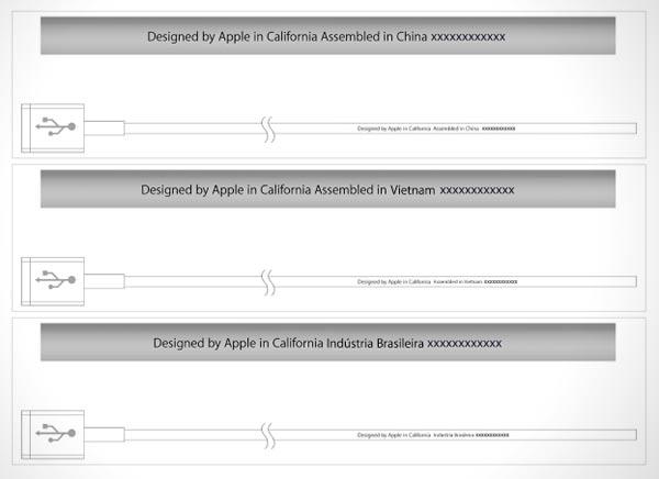 apple-contrefacon-cable-lightning-adaptateur-3