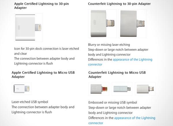 apple-contrefacon-cable-lightning-adaptateur-4