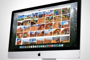 apple-photos-logiciel