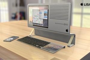 concept-mac-apple-lisa-ordinateur-adr-4