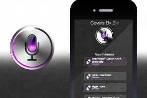 covers-by-siri-karaoke-musique-1