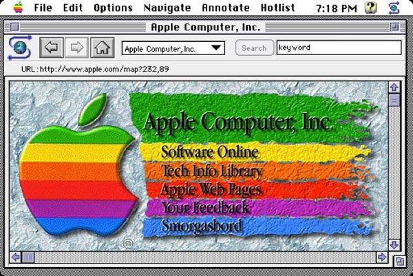 site-apple-com-retro-vintage-1