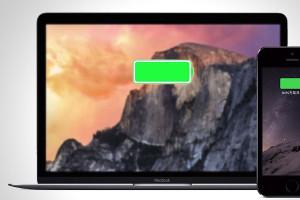 son-macbook-batterie-connexion-1