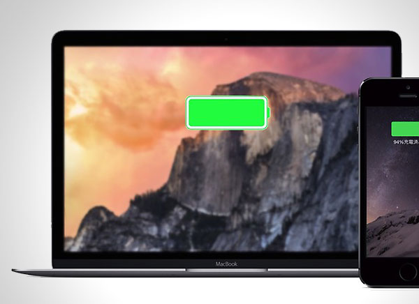 son macbook batterie connexion 1 - Activer le Son de Charge de la Batterie sur tous les MacBook (tuto)