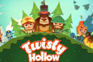 twisty-hollow-iphone-ipad