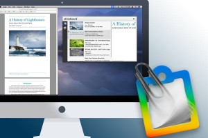 xClipboard-Mac-OSX-