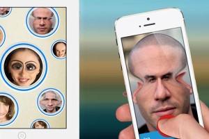 Crazy-Heliumbooth-iPhone-iPad-1