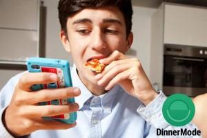 DinnerMode-iPhone-iPad-2