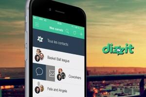 Dizzit-iPhone-1