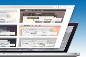 Flavours-2-Mac-OSX-1