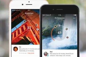 Human-app-iPhone-2