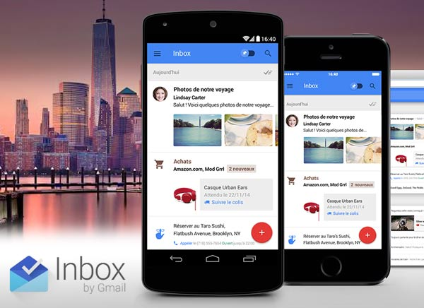 Inbox-by-Gmail-iPhone-iPad-1