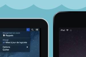 Loading-Mac-OSX-1