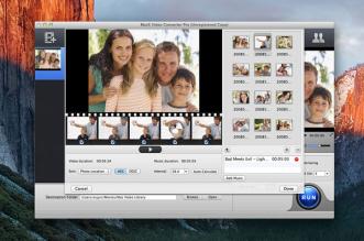 MacX-Video-Converter-Pro-OSX-2