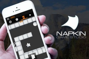 Napkin-Game-Studio-iPhone-iPad-Android-1