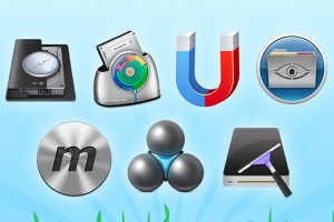 Nektony-Spring-Clean-Mac-OSX-Bundle