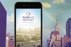 Plume-Air-Report-iPhone-1