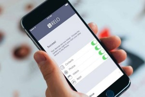 Relo-iPhone-iPad-Android-iOS-1