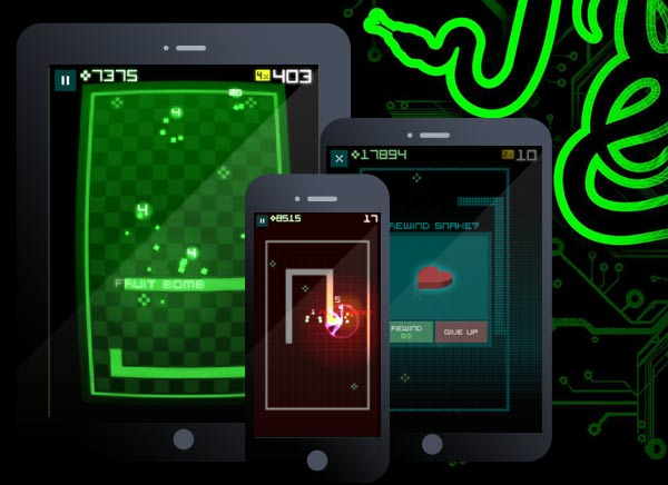 Snake-Rewind-iPhone-iPad-1