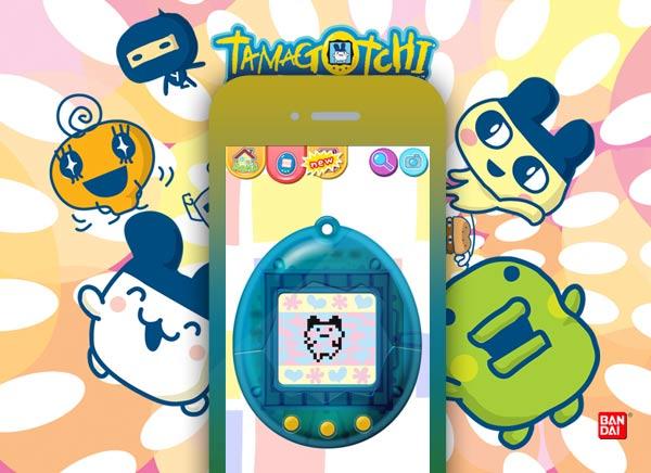 Tamagotchi-Classic-iPhone-iPad-1