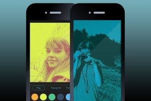 Tinge-iPhone-2