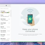WhatsMac-OSX-Client-WhatsApp-1