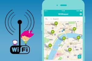 WifiMapper-iPhone-2