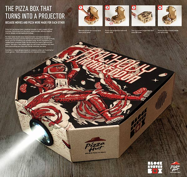 boite-pizza-hut-video-projecteur-iphone-2