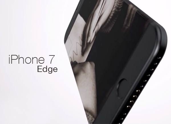 concept-iphone-7-edge