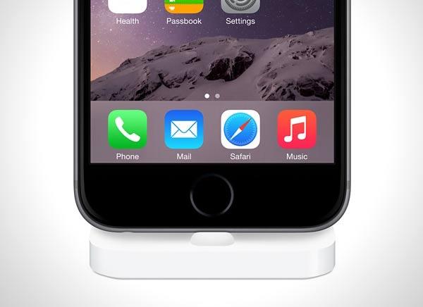 dock-lightning-apple-officiel-iphone-6-plus-1