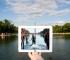 film-culte-lieu-tournage-ipad-fangirlquest-0