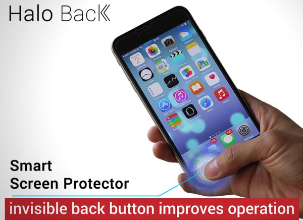 halo-back-protection-film-bouton-retour-iphone-6-plus-1