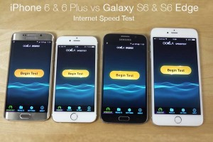 iPhone-6-Plus-vs-Galaxy-S6-Edge-Speed-Test
