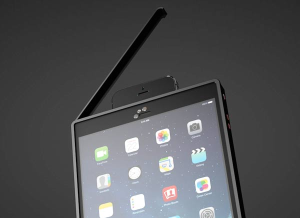 isocase-transformer-iphone-6-ipad-protection-1
