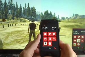 jeu-gta-menu-phone-hack-1