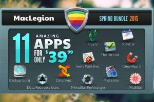 maclegion-spring-2015-pack-logiciel-OSX-1