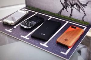 mobile-parking-lot-smartphone-diy-1