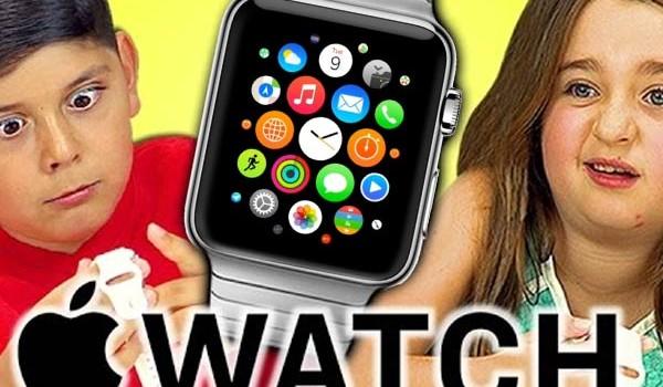 montre-apple-watch-enfants-test
