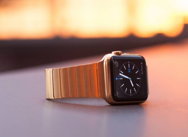 montre-apple-watch-or-bracelet-maillons-2