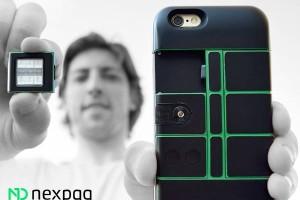 nexpaq-coque-iphone-protection-kickstarter-1