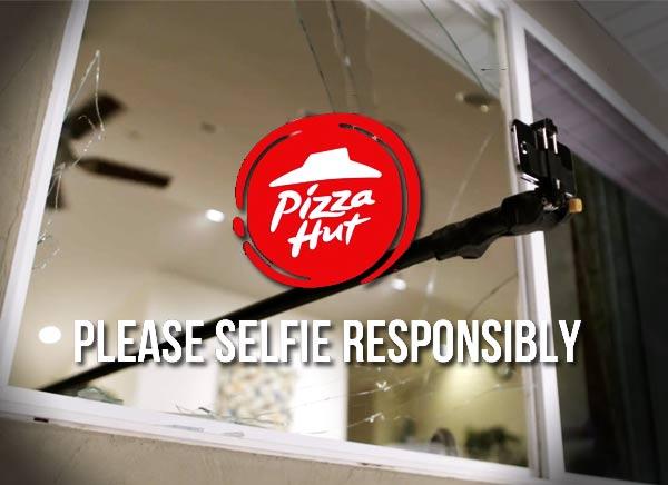 perche-selfies-humour-pub-pizza-hut-1