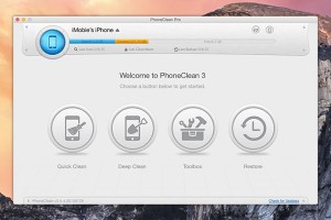 phoneclean-mac-osx-02