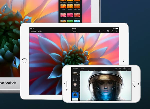 pixelmator-mac-osx-iphone-ipad-1