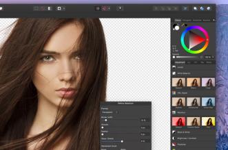 Affinity-Photo-Mac-OSX-1