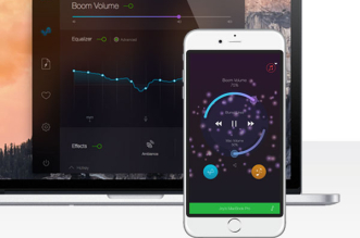 Boom-2-Remote-iPhone-iPad